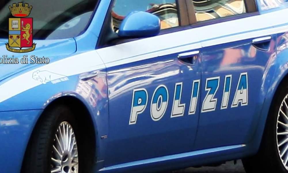 Allontanato dal centro accoglienza spaccia droga a Prato Giardino: arrestato 23enne