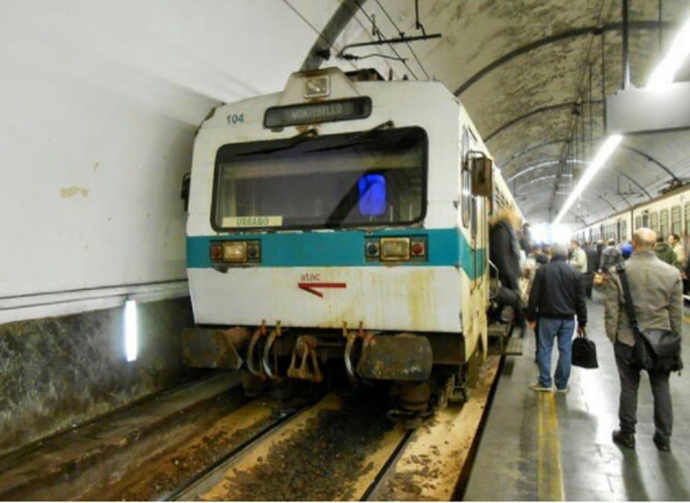 Verso politiche e regionali: Viterbo, città dimenticata anche dalle Ferrovie, la dura nota di Lavoro e Beni Comuni
