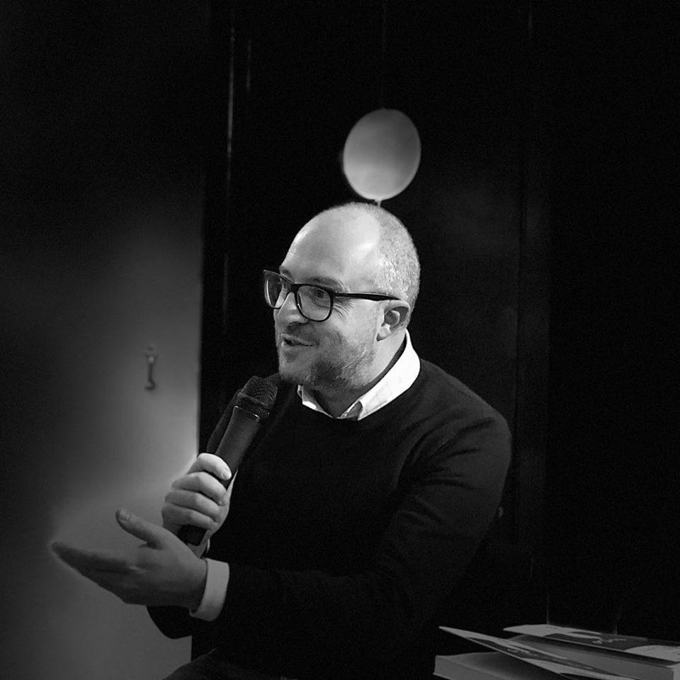 """Verso le politiche: """"Nuove povertà e ludopatia"""", il focus di Mauro Rotelli sulla """"Tuscia che soffre"""""""