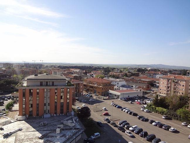 Viterbo, verso le comunali: FondAzione per la Tuscia apre una sede in città