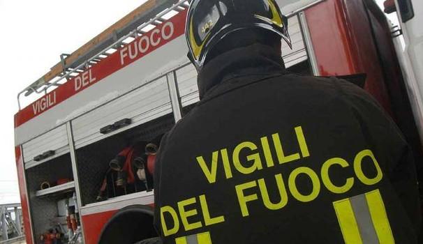 Incidente mortale sulla Tuscanese, famiglia quasi distrutta