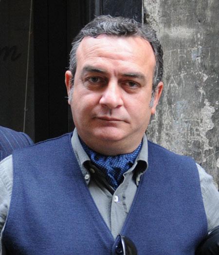Viterbo, consiglio comunale: Fratelli d'Italia rafforza le fila, entra il quarto consigliere, Vittorio Galati