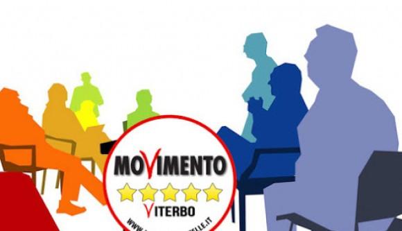 Verso le comunali: ma i 5 stelle a Viterbo non sono fuori dai giochi, se lo decidono loro il 20% non è utopia