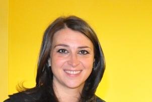 Regionali 2018: Zingaretti verso la vittoria, Luisa Ciambella può farcela