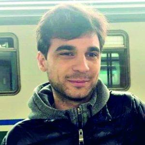 Il delitto di Pescara: Alessandro ucciso con un colpo alla testa