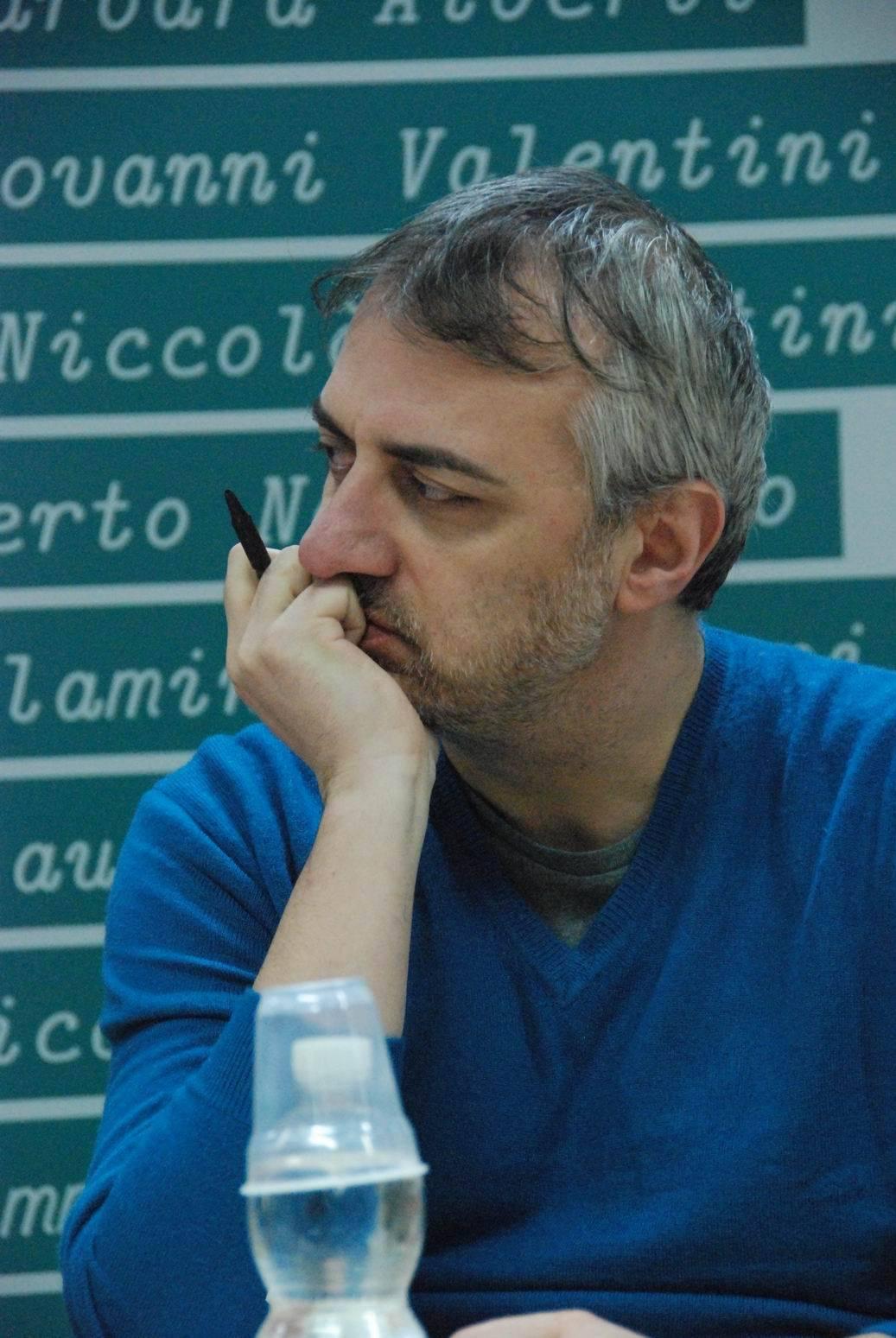La nota di Pasquale Bottone: che brutta campagna elettorale, non vedo il vecchio, non vedo il nuovo (rianimiamoci che così si va a sbattere tutti)