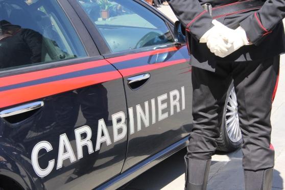 Abusi su bimbe all'asilo, choc a Roma