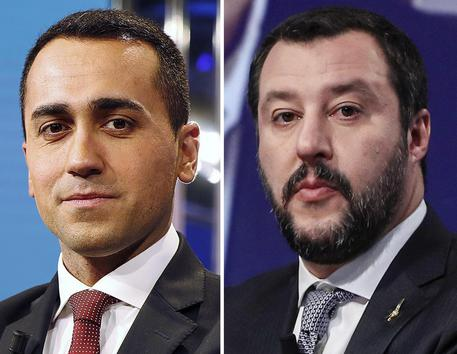 Terza Repubblica: Salvini-Di Maio, tandem vincente anche al governo?