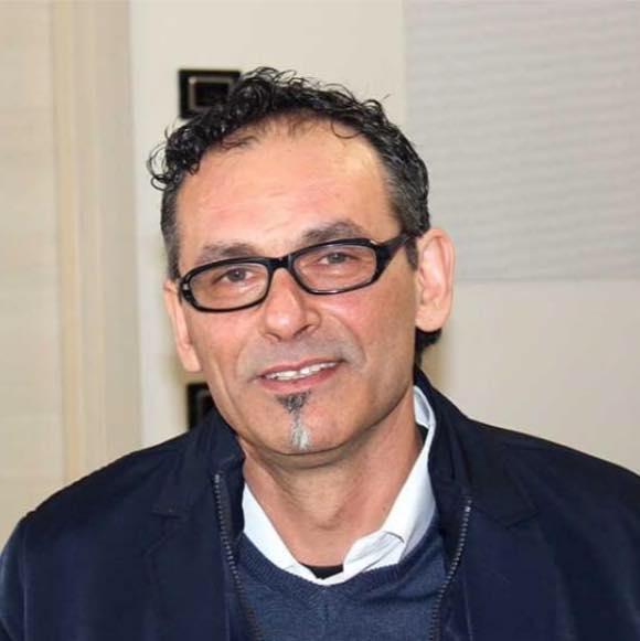 """Comunali, la proposta: """"Troppe liste, firmassero un contratto con i cittadini"""", la provocazione di Massimo Erbetti, candidato sindaco M5s"""