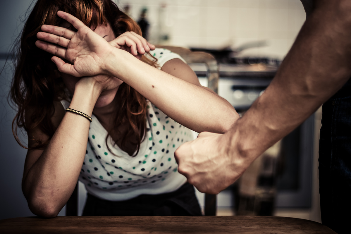 Violenza sulle donne: quindici vittime dall'inizio dell'anno, più di 100 nel 2017