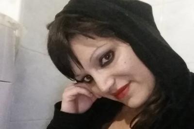 Trovato senza vita il corpo del marito di Imma che l'aveva uccisa ieri davanti scuola