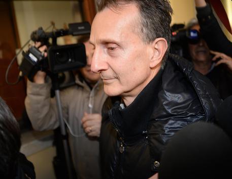 Giallo Roberta Ragusa: il pg chiede la conferma dei 20 anni a Logli