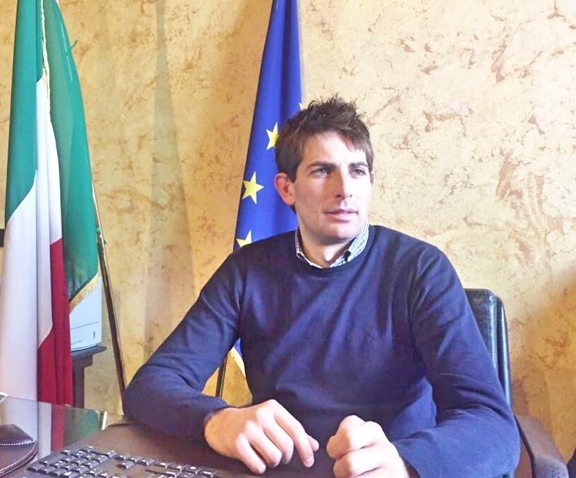 Tarquinia, approvato il primo regolamento del registro comunale per le organizzazioni di volontariato
