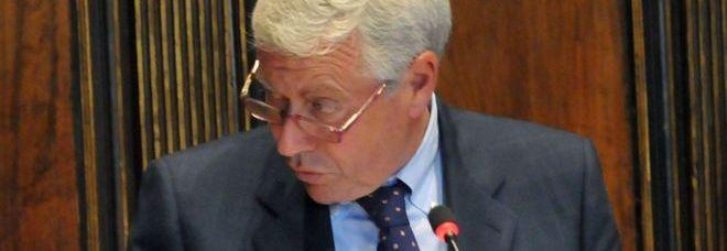 """Emergenza neve: """"Non mi esibisco, lavoro per risolvere i problemi"""", cittapaese.it incontra il sindaco Michelini"""