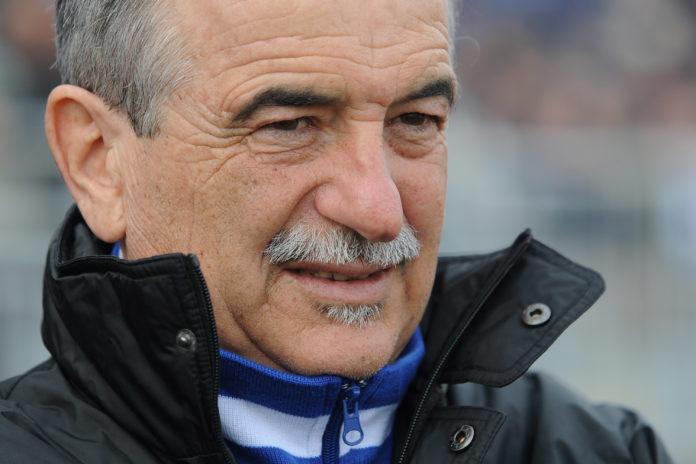 Lutto nel calcio, è morto Emiliano Mondonico