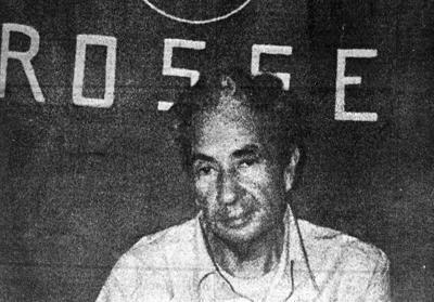 Caso Moro, novità clamorosa da Adn Kronos: dialogo tra due terroristi intercettato e mai diffuso custodito al Ministero dell'Interno