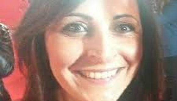 """Politiche, – 2 al voto: le """"domande finali"""" a Sara Paolini, candidata di """"Insieme"""" alla Camera"""