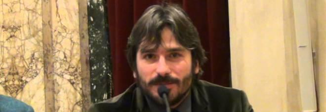 """Regionali, – 3 al voto: """"Basterebbe attuare la Costituzione"""", cittapaese.it incontra Stefano Rosati (Riconquistare l'Italia)"""