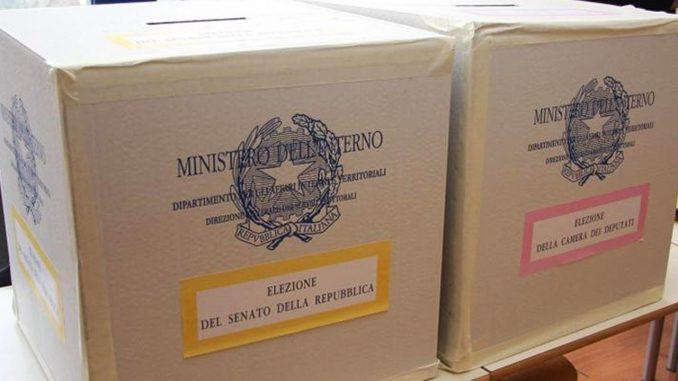 """Politiche e regionali 2018: il cdx a Viterbo stravince, al Pd resta solo la """"trincea"""" di Zingaretti e Panunzi"""