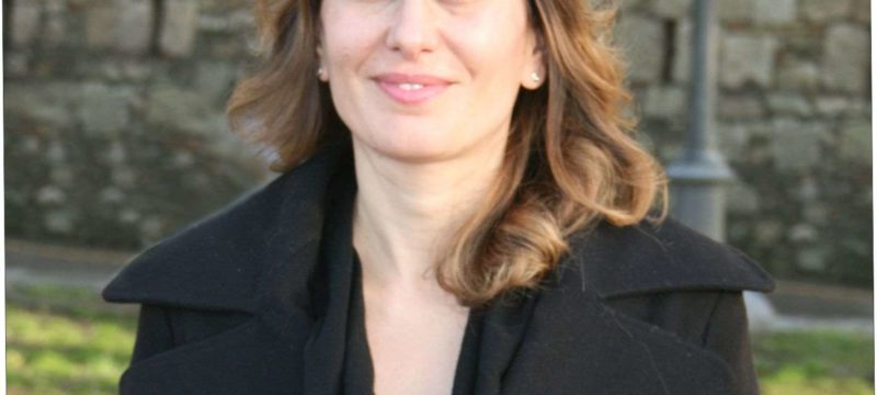 Silvia-Blasi