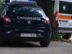 ambulanza12