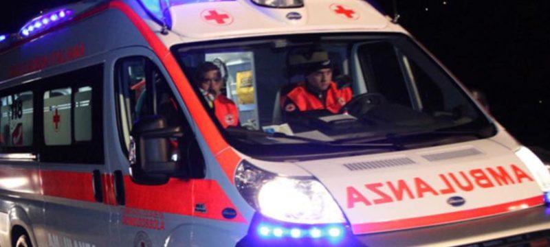 ambulanza2