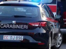 carabinieri24