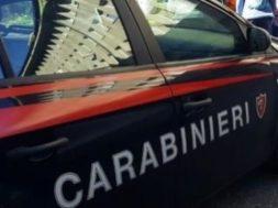 carabinierigiorno
