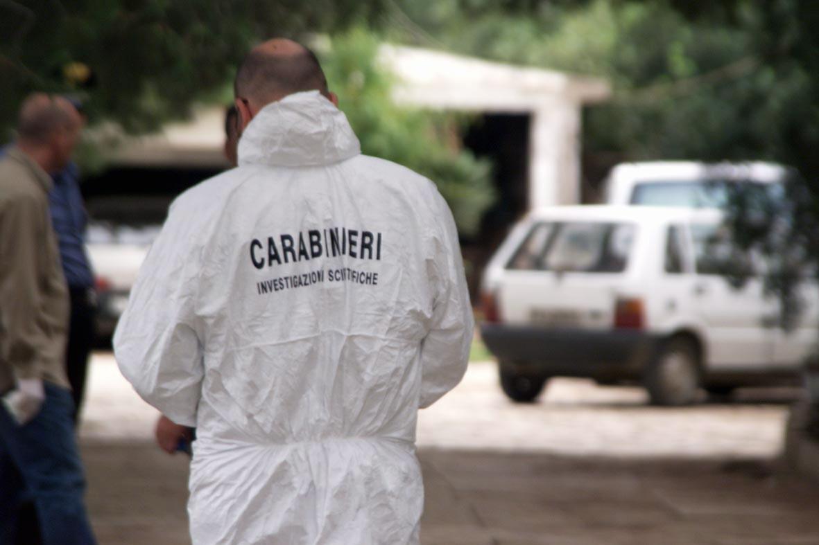 Tragica lite familiare, 77enne uccide un figlio e ferisce gravemente l'altro
