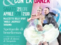 danzatarquinia