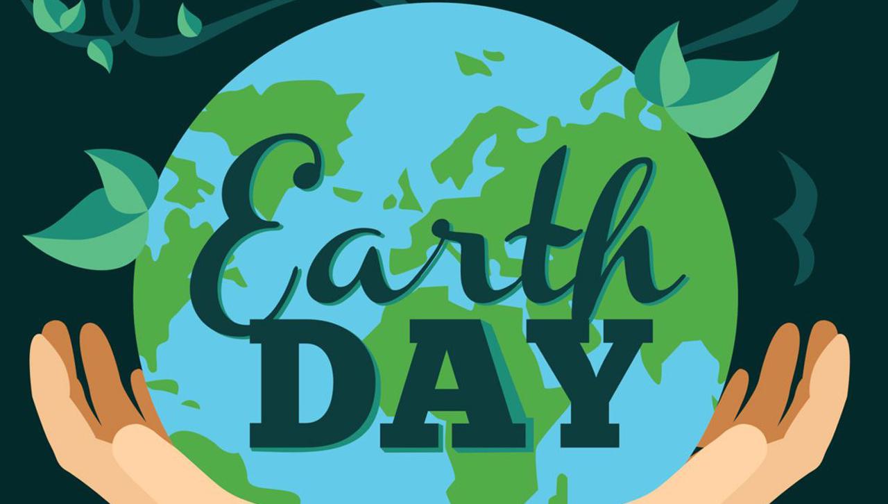 L'Earth Day in Italia: a Roma, la più grande manifestazione ambientale del pianeta