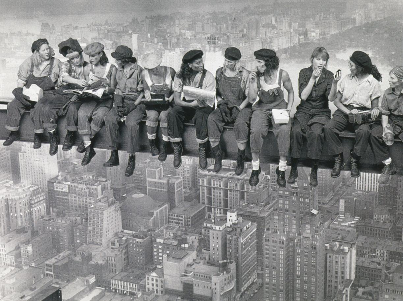 """""""Comunali"""": """"Urgente creare lavoro"""", il primo obiettivo nel programma della lista Lavoro e Beni Comuni"""