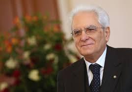 Governo: Mattarella esclude le elezioni, ma cittapaese.it vi spiega perchè entro un anno ci saranno