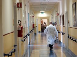 ospedale2