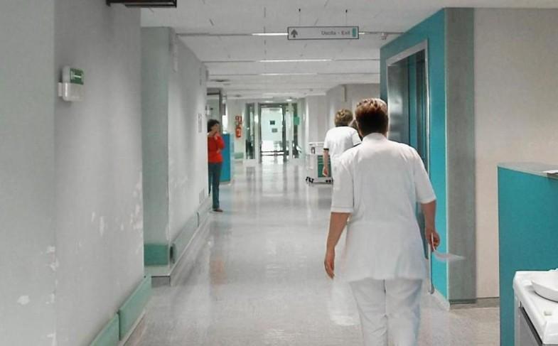 Addetto ospedale picchiato dai parenti di un malato