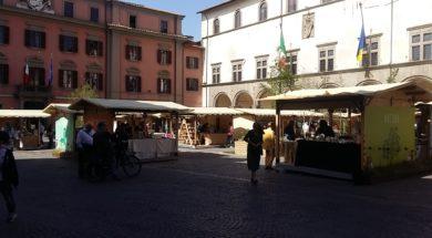 piazzacomune