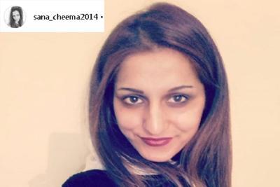 Amava un italiano, uccisa dai genitori pakistani: il tragico destino di Sana Cheema