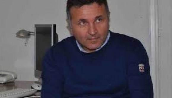 """""""Chiuderemo la ztl di Via San Lorenzo"""": l'improvviso spot elettorale personale di Santucci che sorprende anche il cdx"""