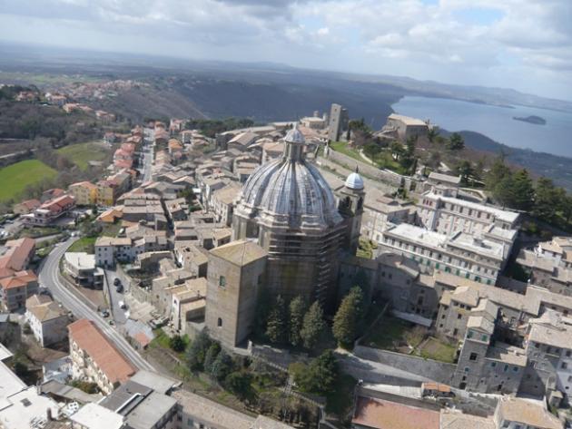 """I """"non luoghi"""" e le periferie: uno spunto di riflessione per Viterbo, una città da ripensare totalmente"""
