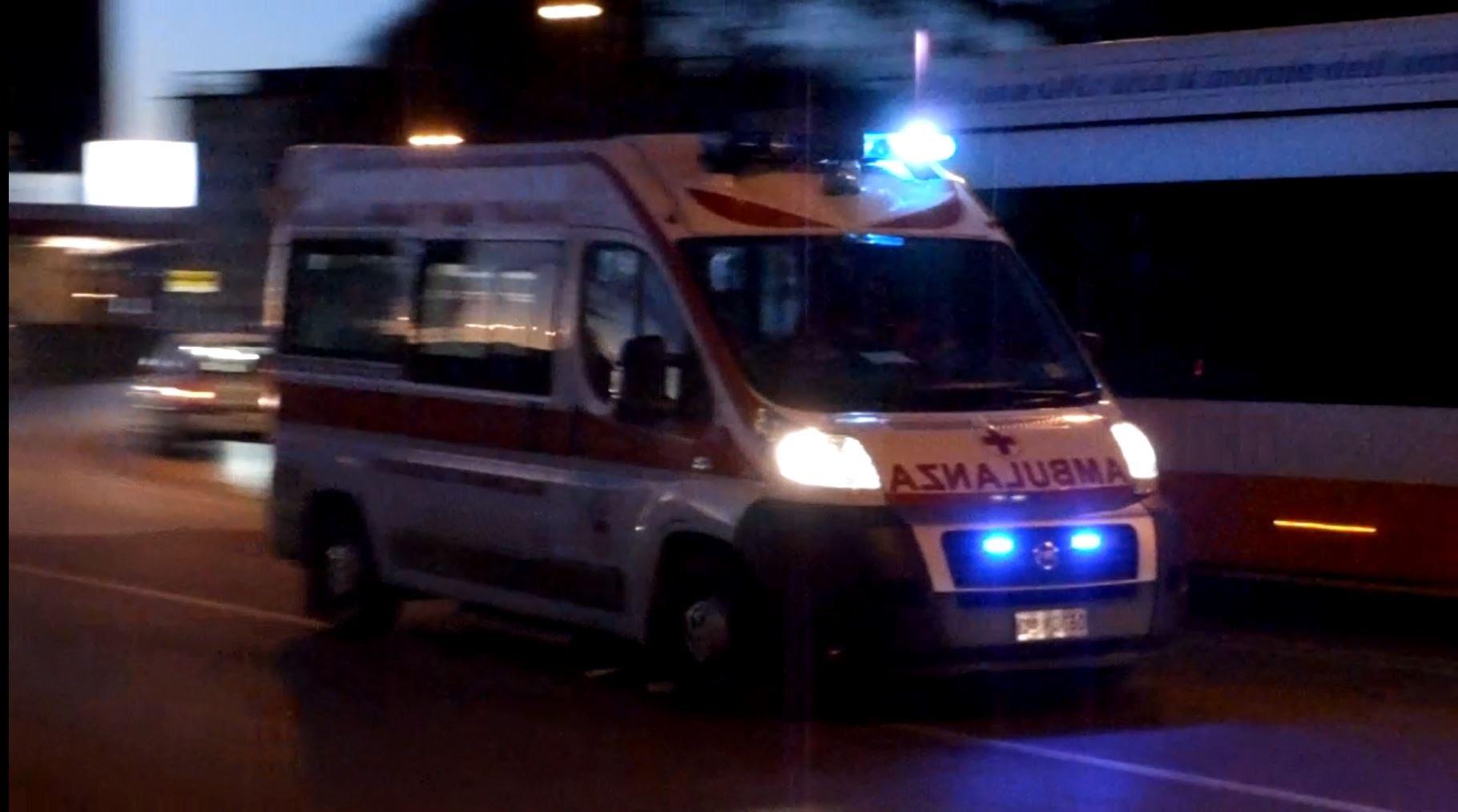 Casalinga muore dopo mal di schiena, disposta autopsia