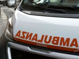 ambulanza00