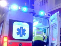 ambulanza40