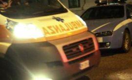 ambulanza42