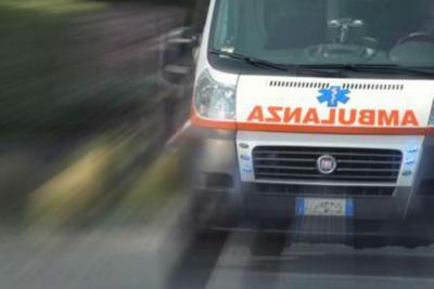 ambulanzabimba