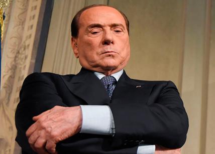 E Berlusconi ora si potrà di nuovo candidare