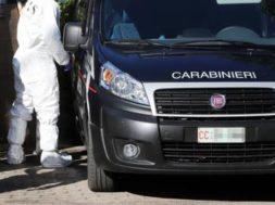 carabinieri44