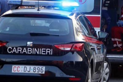 carabinieri48