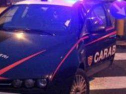 carabinieri72