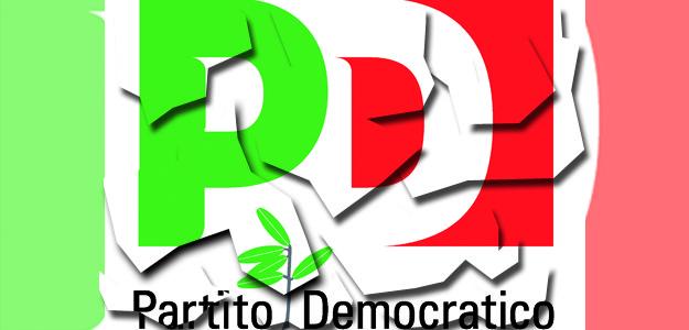 """Comunali: """"Cucù, il Pd non c'è più"""", l'atto finale del dramma di un partito mai nato neanche a Viterbo"""