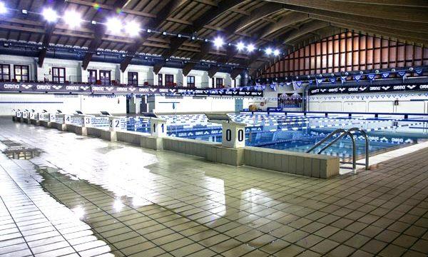 piscinacom